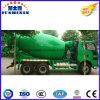 FAW Marque 6cbm 8cbm 10cbm Mélangeur de ciment