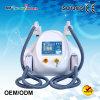 Máquina Painless do laser da remoção do Freckle do quilômetro IPL