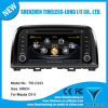 Mazda Cx 5 Series Car DVD (TID-C223)를 위한 S100 Platform