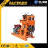 Машина портативного отверстия буровой установки Drilling