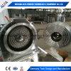 Мелкость от машины дробилки 2~200um