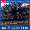 Äußeres nahtloser Stahl-Gefäß des Durchmesser-133mm