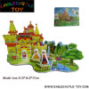 Educational Toys (CXT14056) de 3D Puzzle Children