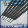 棒のタイプ炭化ケイ素(SiC)の発熱体、Sicの炉のヒーターの普及した販売