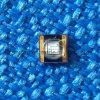 Lámpara ULTRAVIOLETA del poder más elevado 3W 380-390nm SMD 3535 LED