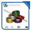 Barato preço arame revestido de PVC cabide (ADS-PW-01)
