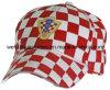 Gorra de béisbol (SS10-3B0015)
