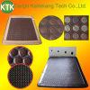 Materasso termico all'ingrosso della base di sanità del corpo di controllo di prezzi di fabbrica