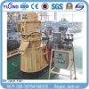 Skj3-450 Die presse à granulés de la sciure de bois plat