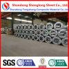 Gi bobinas de acero ordinario Spangle SGCC bobinas de acero galvanizado
