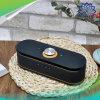 Escritorio activo Multimedial ALTAVOZ altavoz portátil Bluetooth inalámbrico