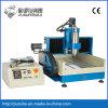 Servomotor de grabado CNC MÁQUINA CNC Wood