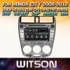 [ويتسن] [ويندووس] [تووش سكرين] سيارة [دفد] لأنّ هوندا مدينة 2008 2012 دليل استخدام هواء مكثف صيغة