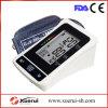 Braço-Tipo monitor inteiramente automático da pressão sanguínea