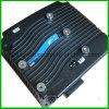 Motor AC programáveis Curtis Controllermodel 1238E (1238-6501-6501) 48V 60V 72V 80V 84V 550um carrinho de golfe de peças do carro elevador para paletes de Motor
