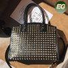 2017 neue Beutel hohe Qunality Frauen-Einkaufstasche der Entwurf Sude Handtaschen-Form-Dame-Tote auf Zeile System Sy8644