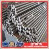 Barra Titanium que trabaja a máquina de la precisión de la fábrica de China para médico