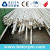 ligne duelle de tube de PVC de 20-63mm