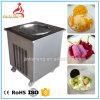 Facile fare funzionare la macchina del gelato del rullo Wf900