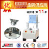 Small vertically Balancing Machine for Juice Machine Blade