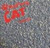 100% de la bentonita de sodio la arena de gato Sands OEM