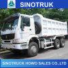 Sinotruk HOWO 6X4 336HPのダンプカーのダンプトラックの価格