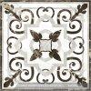 Foshan Cerámica y porcelana China Material de construcción Baldosa (AV8P227, 600x600/800x800mm)