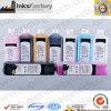 Tintas de Imaje da tinta do Inkjet do código de Markem-Imaje