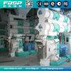 كاملة نوعية سمية تغطية كريّة طينيّة آلة إربيان تغطية كريّة طينيّة مطحنة