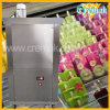Edelstahl304 popsicle-Maschinepopsicle-Herstellerpopsicle-Hersteller-Maschine