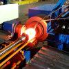 CO2 Feuerlöscher-heiße Spinnmaschine