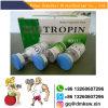 ステロイドのボディービルKig TroPinの100iuによって凍結乾燥させる粉Hgの