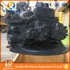 Насос Handok кота 330d 336D гидровлический 3228733 2836116 H5V160dp
