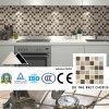 Colores del mosaico 3 de la decoración del azulejo de mosaico de cerámica y del azulejo de la pared