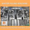 Wasser-Füllmaschine-konkurrenzfähiger Preis der runden Flaschen-15000bph reiner