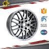 колеса сплава 4X4 для Audi сделанного в китайском изготовлении