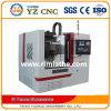 Especificación de la máquina del torno del CNC de la rueda de la aleación