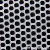 El HDPE sacó venta caliente neta plana del acoplamiento plástico suave hexagonal en los E.E.U.U.