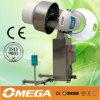 Uno mismo-Tipping de alta calidad Spiral Mixer para Baking Equipment (fabricante CE&ISO9001)