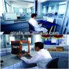 Acetoxyポリウレタン接着剤の密封剤