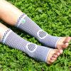 テニスの足首は及び波カッコ-ネオプレン袖及びストラップサポートする