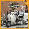 구동 장치형 답답한 도로 표하기 기계 (DY-BSAL-I)