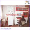 Внутреннее кольцо подшипника калориметра тепловой темпы воспламеняемости тестирование оборудования в соответствии с ISO 5660 ГБ/T 16172