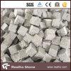 Pedras baratos para pedreiro G603 Granite Patio
