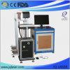 Hightech- Laser-Markierungs-Maschine (JQ-80)