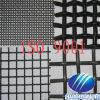 Stahlmaschendraht