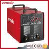 Stahlmosfet-Inverter TIG-Schweißens-Maschinerie TIG-250AC/DC