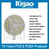 12W LEIDENE PCB met 5730 SMD LEDs
