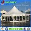 Tienda al aire libre de la boda de Condiition del aire del PVC para 500 personas