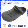 Wholesale Summer Beach Man Clogs (TNK40060)
